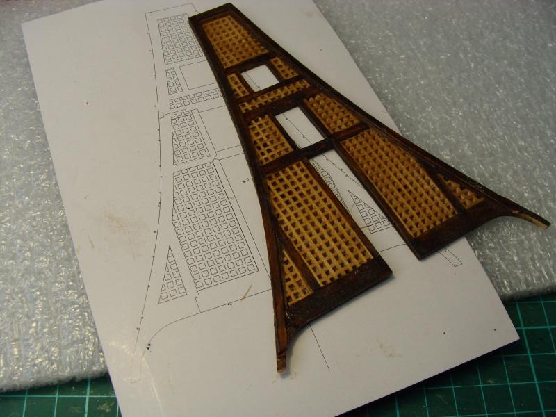 Comment fabriquer ses propres Caillebotis - Page 2 360271DSC01851