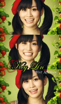 Key Lin