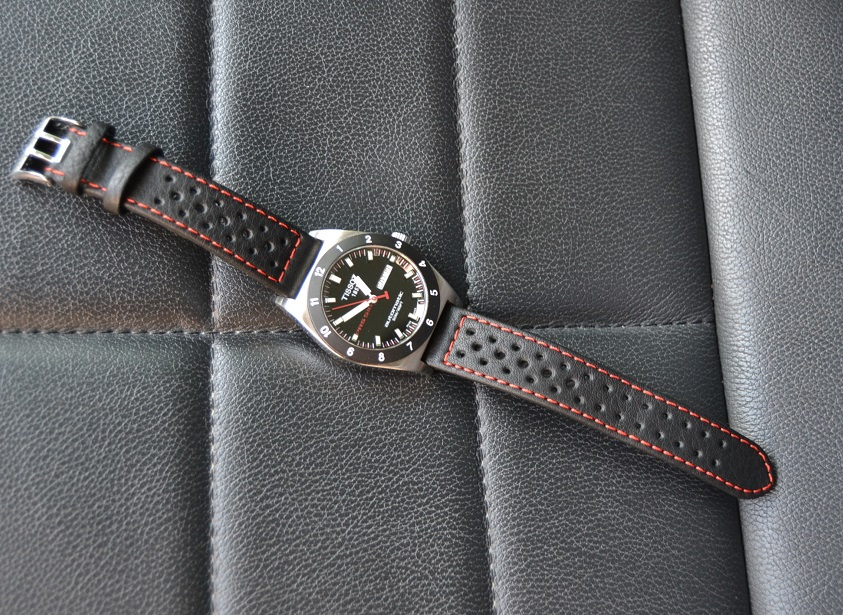 Tissot Owners Post... - Page 2 361020Tissot2