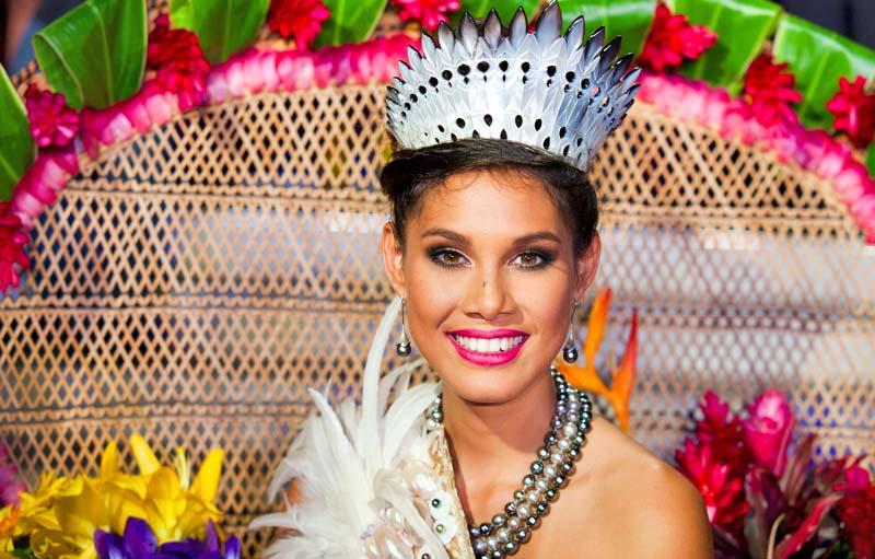 Anecdotes sur le monde des Miss et sur les jeux de pronostics à ces concours 361216tahiti2014