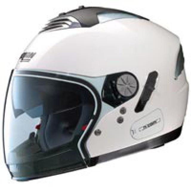 Utilisez vous un casque jet ? 361299NolanN43AirClassicw