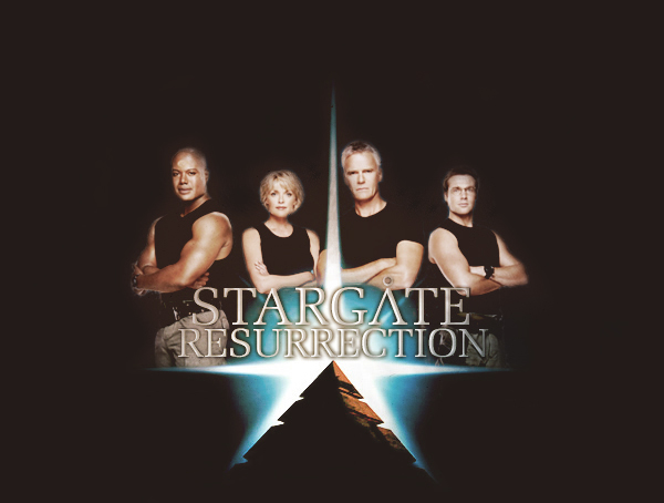 DOSSIERS DU SGC 361313headerstargateresurrection3