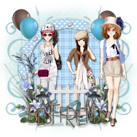Aperçu des tutos de l'admin Jewel 361481tuto338Bestfriends