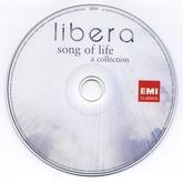 La discographie Libera 361521CDsmall