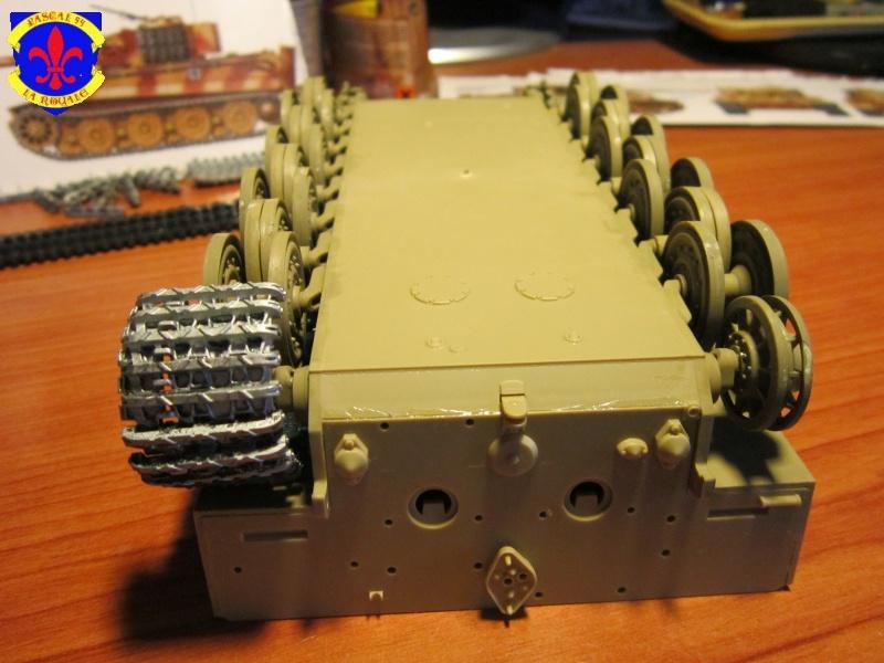 SD.KFZ.181 Tigre I par Pascal 94 361525IMG0993L