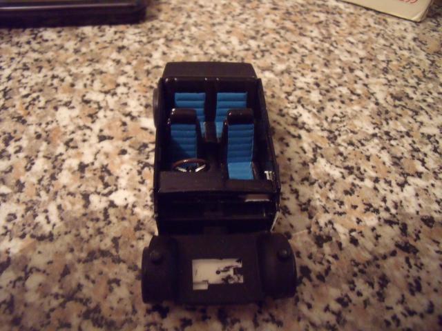 Honda ZGSS 361893HondaZGSS003