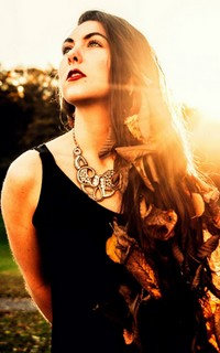 Annabeth Heston