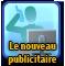 Présentation de Bleuazur - Page 3 362116icanel10