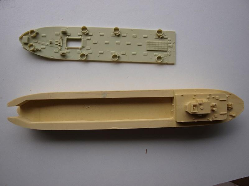 Us landing ship tank 1944 362212P5094537Copier