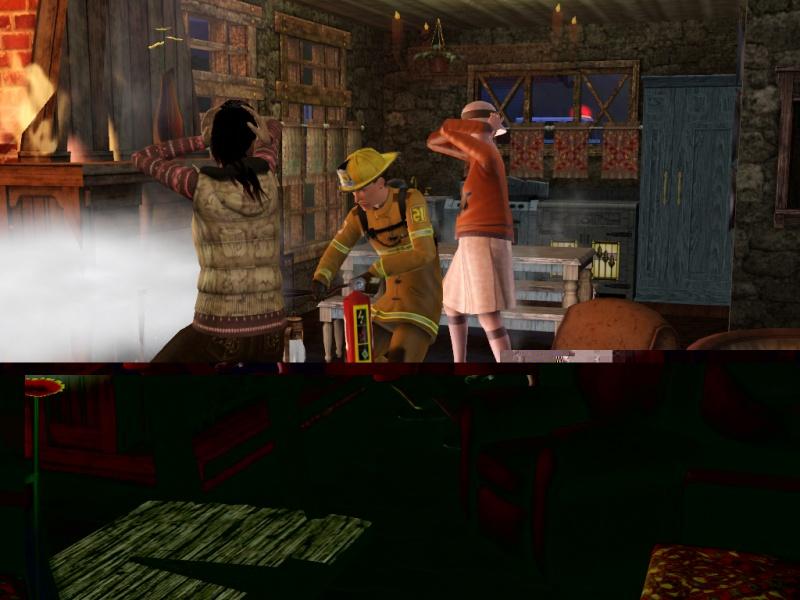 [Challenge] Bienvenue à la Ferme - Page 7 362714Screenshot15