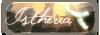 Istheria, le monde oublié  362805logoistheria2