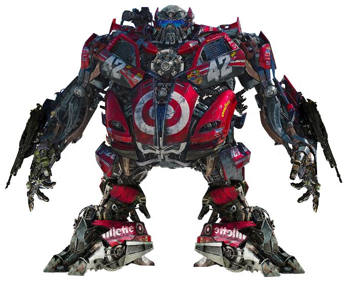 Concept Art des Transformers dans les Films Transformers - Page 3 362826TF32leadfootthewreckers