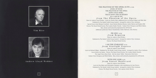 CDs inconnus de collaborations musicales avec d'autres artistes 363510LordsOfTheMusicalsBooklet1Small