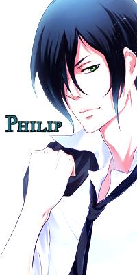 Philip E. Dwight