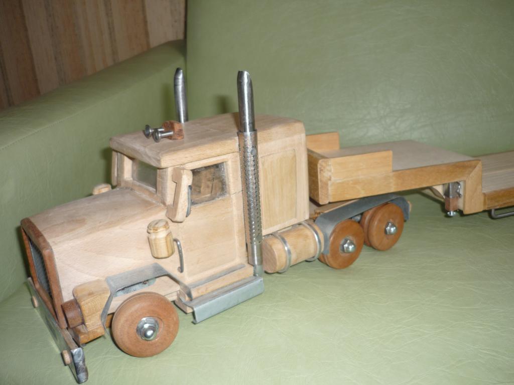 mes maquettes 363959le100110premirepartiefinie4