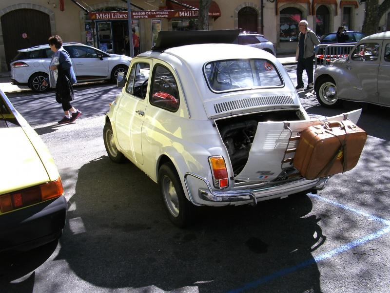 (48)[09/04/17]sortie les vieilles roues Cévenoles  364133ponteils9042017013