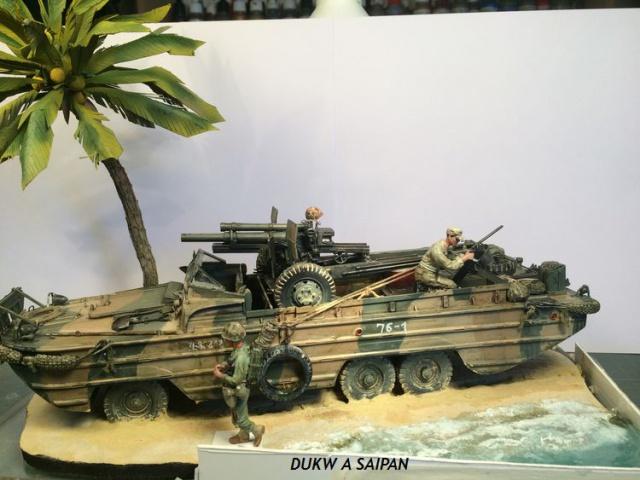 Duck gmc,avec canon de 105mn,a Saipan - Page 4 364144IMG4574
