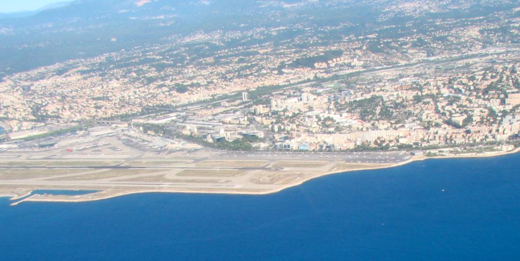 LFMN/LFMD-de nice à Cannes 364175DSC02415