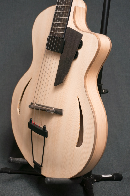 [LUTHIER] CG Lutherie - Page 5 36479817042424042017DSC00854