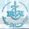 موقع التلفزيون الجزائري