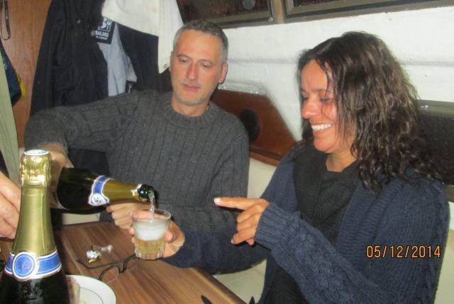 Izabel Pimentel : fin d'un TDM en Romanée - Page 5 365059IMG0768