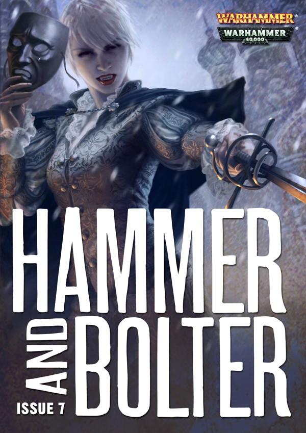 Hammer & Bolter 365631hammerandbolter007