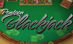 pantoon-blackjack