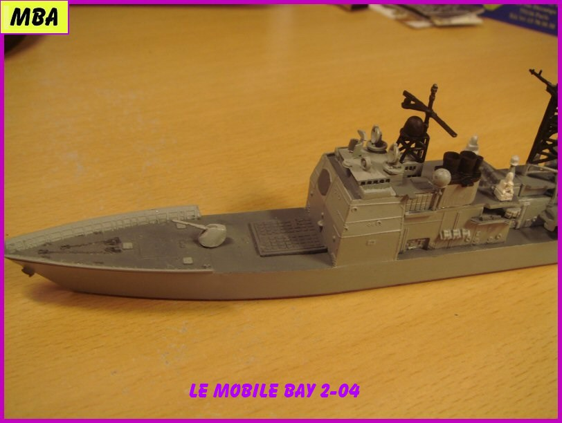 USS Mobile Bay CG-53 au 1/700 Dragon 366032mobilebay204