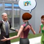 Les Sims™ 3 : En route vers le futur 3660451Descendants150x150