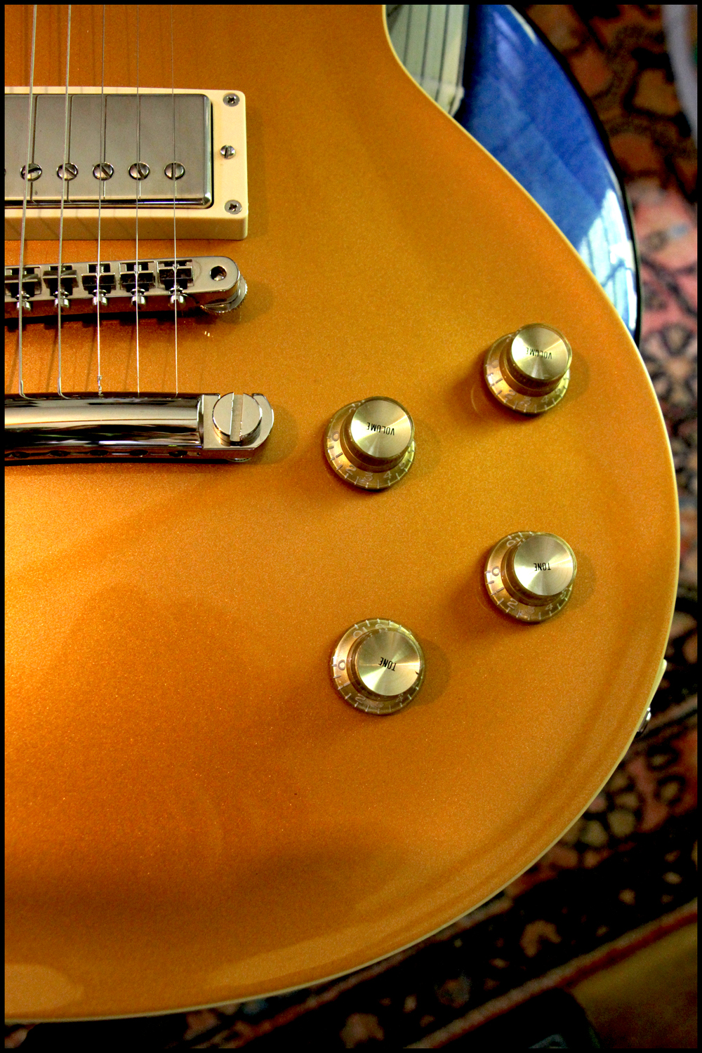 Edwards LP 92 Gold top - Page 2 366238IMG6127