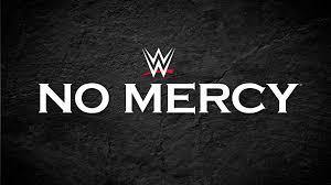 WWE No Mercy 2017: Cartes officiels 366584tlchargement1