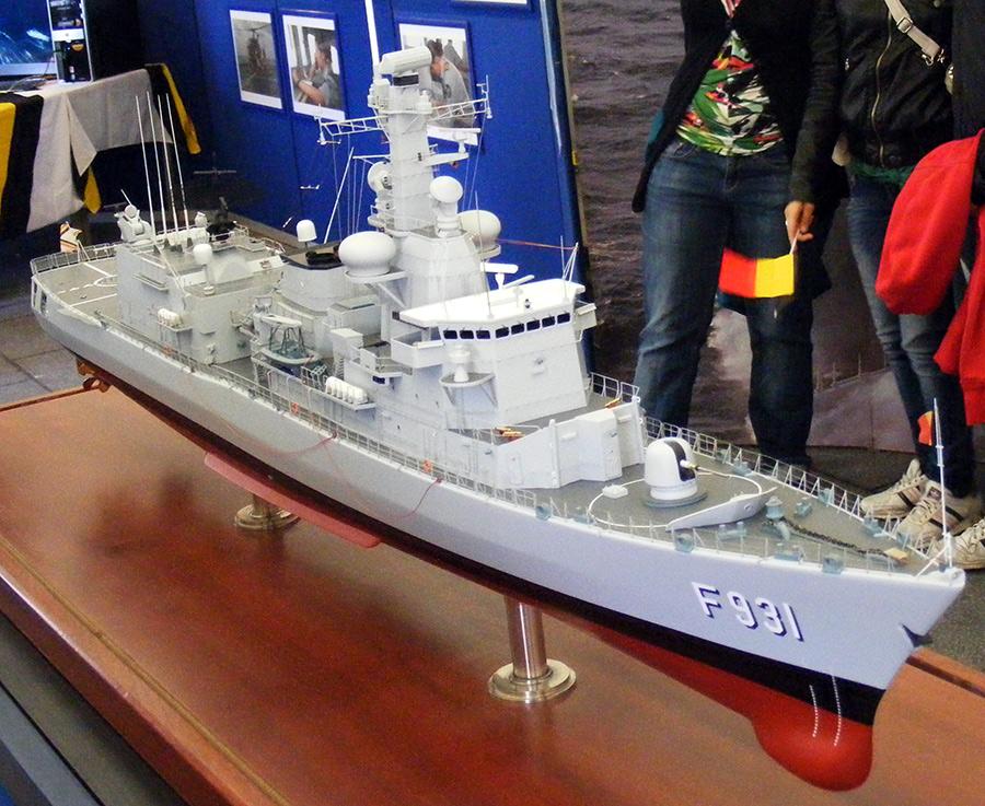 21 juillet 2012 (Force navale) 367138DSCF2122