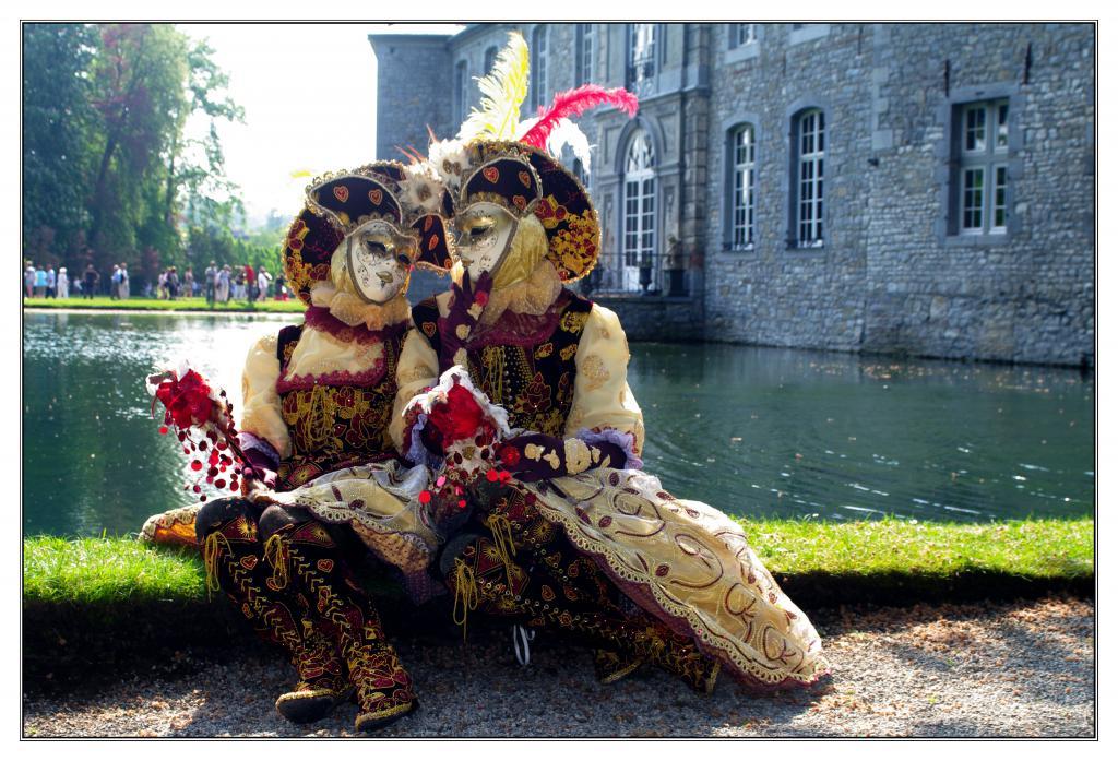 Carnaval de Venise ? Suite et fin 367387IMGP0809b