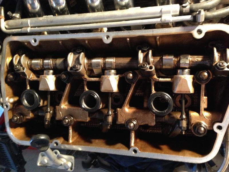 [Alpha7] GTV 916 v6 turbo 367737IMG0777