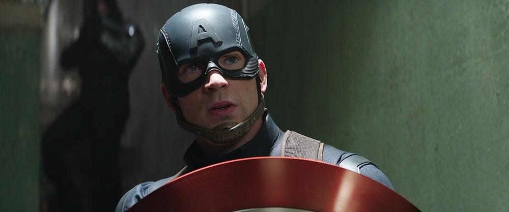 Informations diverses sur Marvel... - Page 6 367924CaptainAmericaCivilWar45