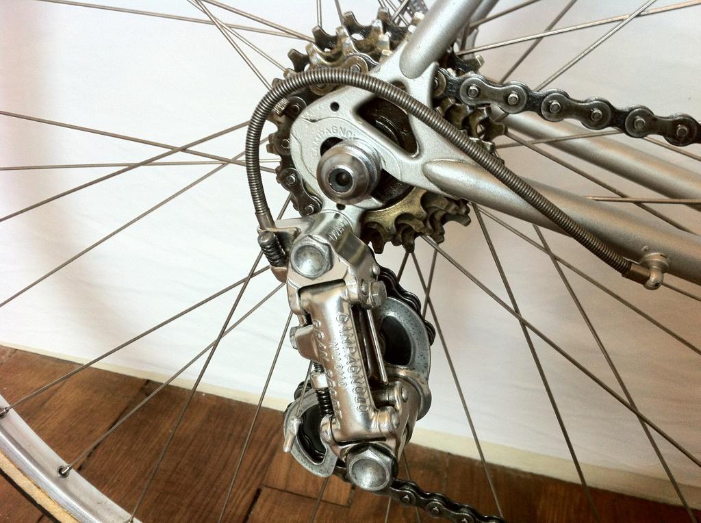 Legnano Corsa Competizione en tubes Falck 70's 368028IMG2408