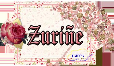 Nombres con Z - Página 4 3681900Zurie
