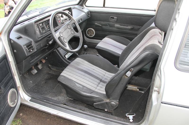 [MK1] Rabbit GTI de 1983 368360IMG0848web