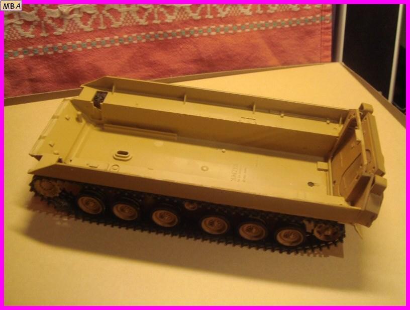 Le transporteur de troupe M2A2 par l'ancien au 1/35è Tamiya 368821m2a201jpg