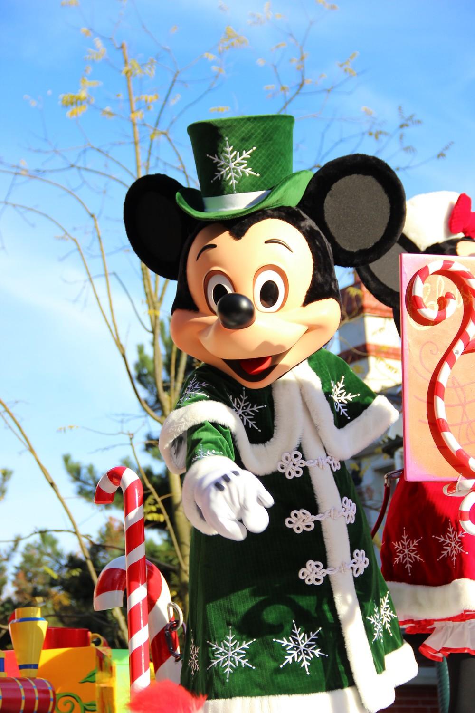 Vos photos avec les Personnages Disney - Page 3 368947IMG8255