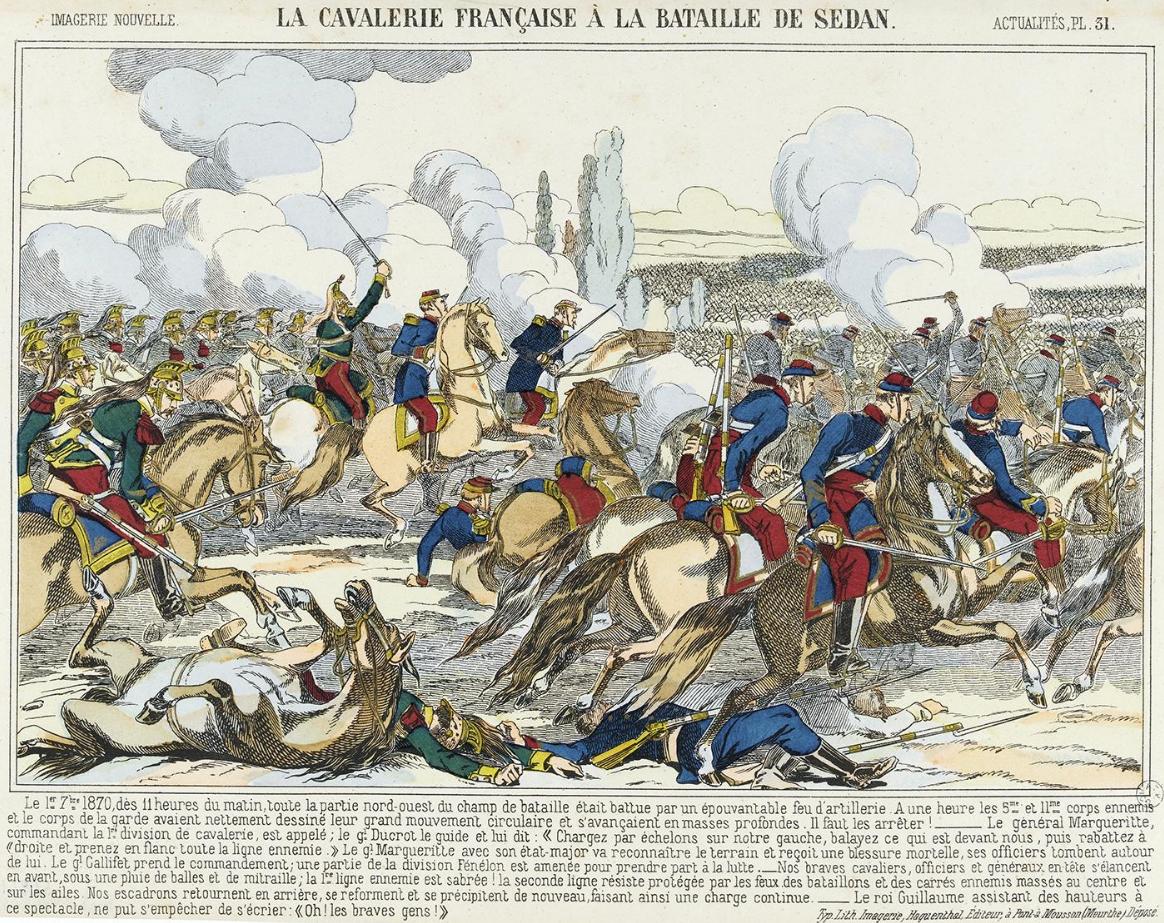 Mélée : infanterie contre char, quel résultat ? - Page 2 369110sedan