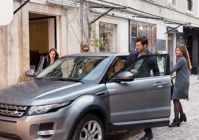 Range Rover Evoque Deux Nouveaux Modèles Autobiography en 2015 369318rangeroverevoqueautobiography14