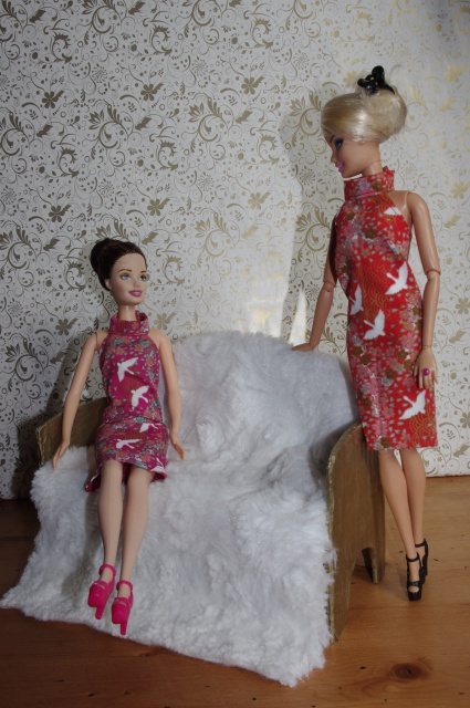 Couture et miniatures pour barbies, MH, muses!^^ 369987504881photos2melot24