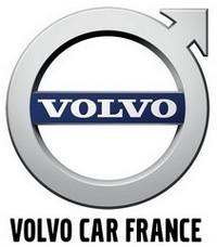 Le quadruple champion du monde Yvan Muller chez Cyan Racing 370116151172VolvoLogos