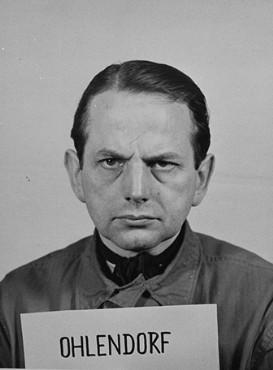 Otto Ohlendorf(1907/1951) 370298ohlendorf