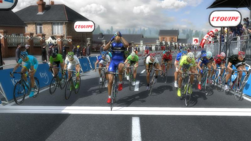Tour de Belgique 370435PCM0007