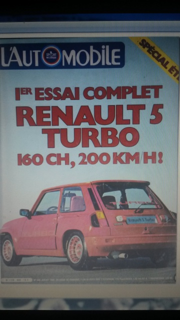 R5 turbo - Page 2 370954201407280907252