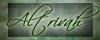 Liste de nos Partenaires 371372logoaltrivaj