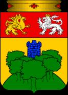 [Seigneurie de Lentilly] La-Tour-de-Salvagny 371387LaTourDeSalvagny2