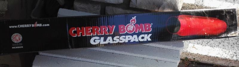 [A vendre] Cherry bomb pour cherokee v8 371879IMG20160819100902